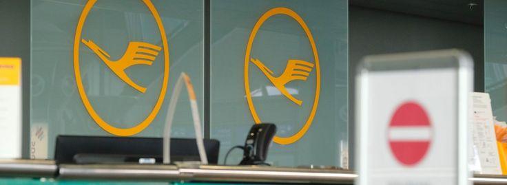 Nachricht: Lufthansa-Piloten lehnen neues Angebot der Fluglinie ab - http://ift.tt/2fwR5BR #nachricht