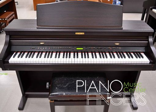 Digital piano Kawai CA71 secondhand in PianoFingers.vn price 25.000.000VNĐ. Call: 0909.342.286 or address: 69 Hoa Lan street, ward 2, Phu Nhuan district, HoChiMinh city