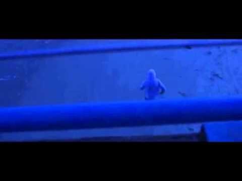Probuď bojovníka - motivační video