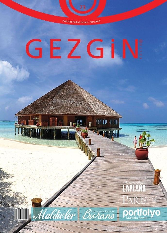 Gezgin Dergisi Artık Dijimecmua.com'da!     Mart sayısını okumak için tıklayın: http://www.dijimecmua.com/gezgin-dergisi/