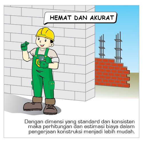 Pabrik Bata Ringan Citicon, HUB : 0811-323-7070 (TLP/WA) Jual Bata Ringan Citicon Surabaya,2017, 2018,  HUBUNGI : 0811-323-7070 (TLP/WA), Jual Batu Bata Ringan Citicon Surabaya, Jual Hebel Citicon Surabaya. Alamat Pabrik Bata Ringan Citicon, HUBUNGI : 0811-323-7070 (TLP/WA), Agen Bata Ringan Citicon di Surabaya, Pabrik Bata Ringan Citicon Surabaya. Harga Bata Ringan Citicon Surabaya, HUBUNGI : 0811-323-7070 (TLP/WA), Harga Bata Ringan Citicon di Surabaya, Harga Batu Bata Ringan Citicon…