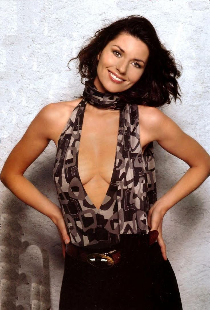 Best 200 Shania Twain Images On Pinterest  Country Music -1113