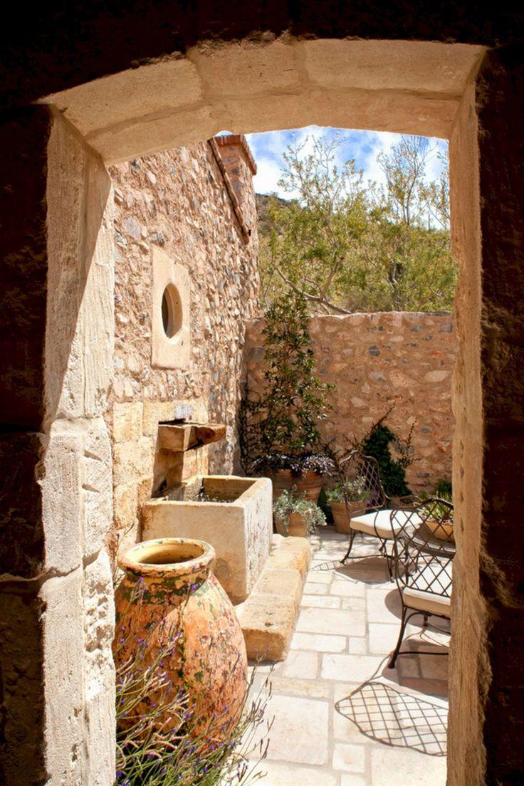 Breathtaking 60+ Best Rustic Italian Houses Decorating Ideas https://decoredo.com/7395-60-best-rustic-italian-houses-decorating-ideas/