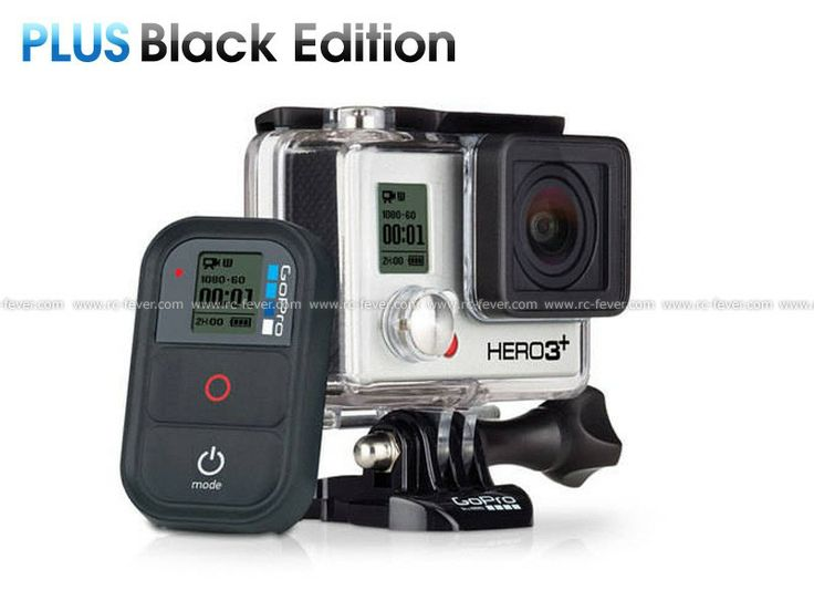 Best 25 gopro coupon code ideas on pinterest gopro coupon mtb gopro hero 3 plus hd camera black edition chdhx 302 attention please pay fandeluxe Choice Image