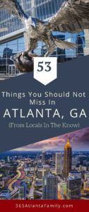So you're planning a visit to Atlanta? Great! We're happy to have you. Atlanta is a treasure trove of history and culture and offers guests and residents many opportunities for family fun. Not only is Atlanta home to the busiest airport in the world and all the things that metropolitan cities are known for, but it also features beautiful green spaces, world-class restaurants, professional sporting teams, venues and plenty of interactive museums and centers for the entire family to enjoy.