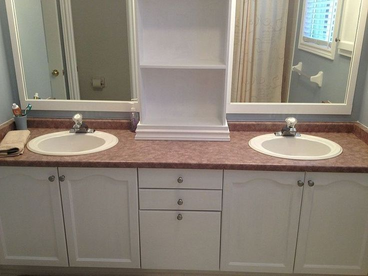 Dyconn Faucet Edison Bathroom Mirror Reviews: Best 25+ Brushed Nickel Spray Paint Ideas On Pinterest