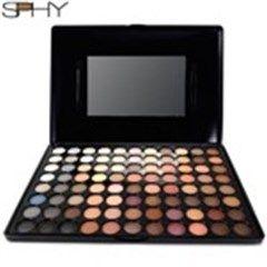 make up eye shadow neutral