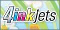 4InkJets.com offers top quality printer supplies for your branded printers such as Apple, Canon, Dell, Epson, HP, IBM, Kodak, Panasonic, Sharp, Samsung, Toshiba, Xerox etc at lowest possible prices.