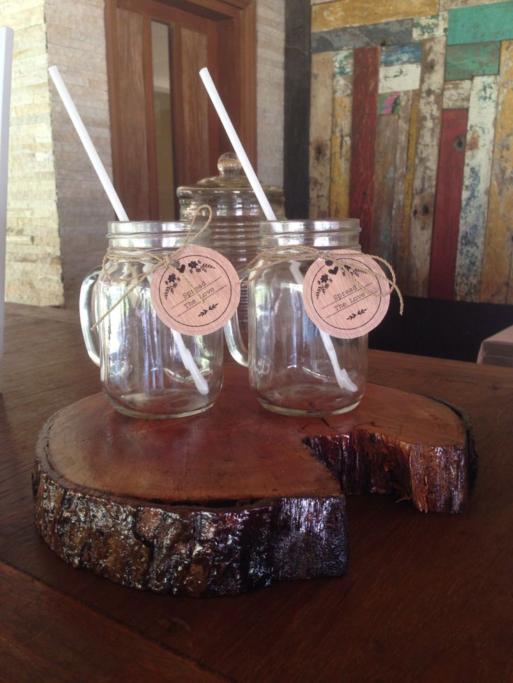 Funky Glass Hire in Bali with extra Printables to touch it off .