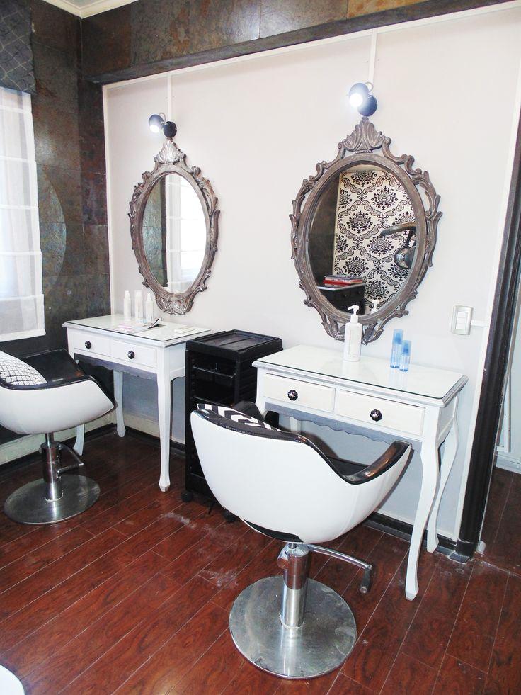 decoracion para spa ... creado por DECORAVINTAGE  claro¡ www.facebook.com/decoravintage