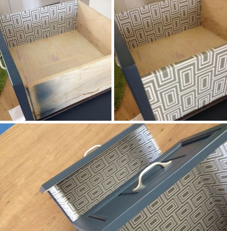 how to fix sagging ikea drawers