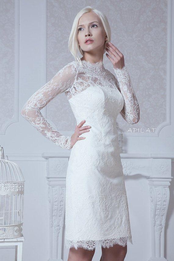 3611 best Wedding: Ideas, Themes, Etc. images on Pinterest ...