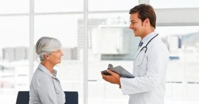 Make the best health decisions by reading How Do Doctors Diagnosis Osteoarthritis? at Healthgrades, America's leading resource for finding Healthcare providers.