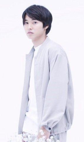 "[Making clip, Smart the Television, 08/03/16] https://www.youtube.com/watch?v=ITYubga0uRI&feature=share  Suzu Hirose x Kento Yamazaki, J LA movie ""Your lie in April"" Release: Sep/10/2016"
