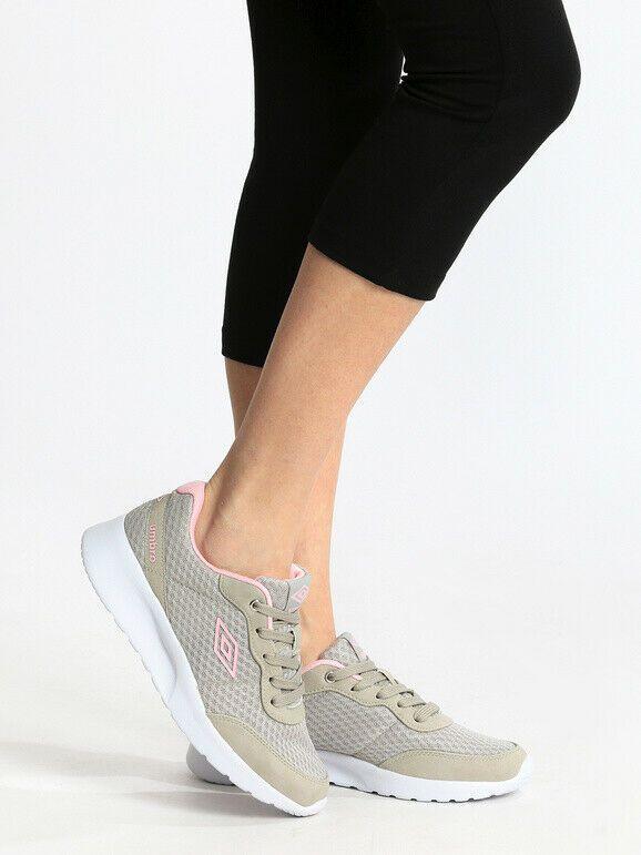 Sneaker Air Force 1 Sage Low Lx bianca e grigia