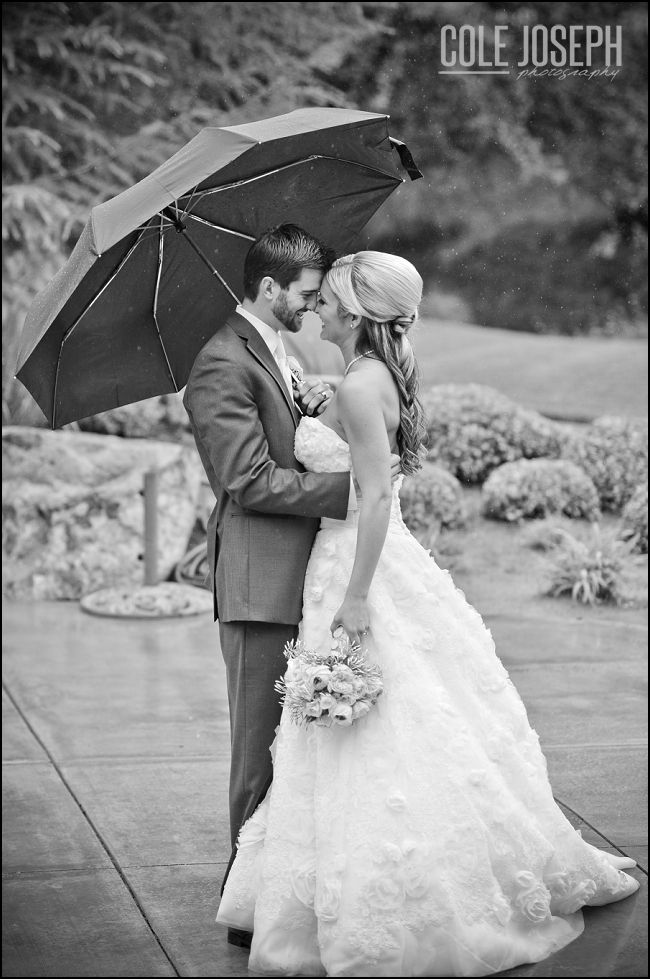 Insights of Being a Wedding Photographer