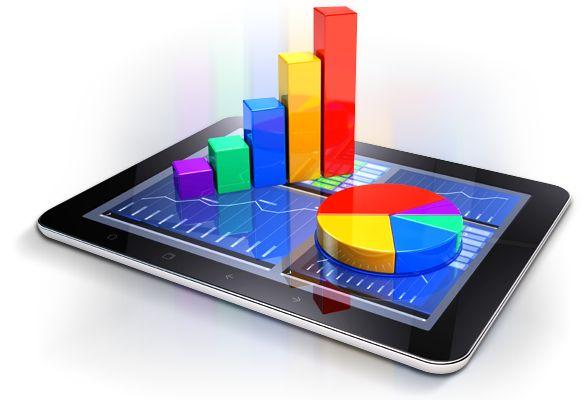 *** SERVIÇOS ESPECIALIZADOS BLING E CONTA AZUL ***    Assessoria e implantação de sistema ERP Bling e Conta Azul, preparação e estrutura de plano de contas, demonstração de resultados, fluxo de caixa relatórios financeiros personalizados para sistema de gestão ERP.    www.contadorindependente.com.br  (19) 3876-5218    #PlanodeContas #DemonstraçãodeResultados, #FluxodeCaixa #RelatóriosFinanceiros