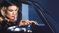 WINACTIE: Estée Lauder's Pure Color Envy Sculpting Lipstick! FemNa40.nl