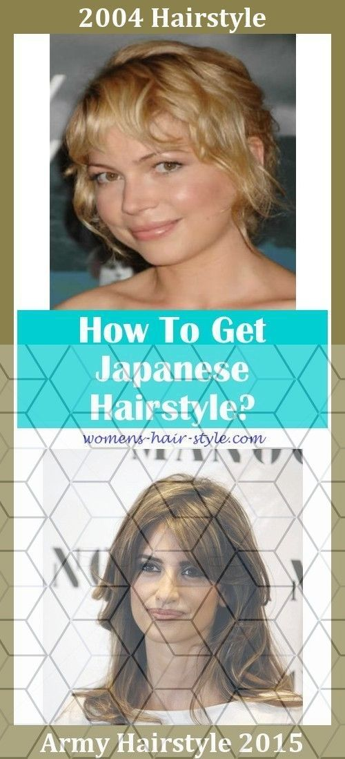 10+ Surprising Women Hairstyles Over 40 Ideas