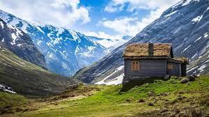 Resultado de imagen para bellas fotos de paisajes naturales