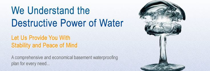 Basement Waterproofing York, Harrisburg PA – Baltimore MD #wet #basement, #wet #crawl #space, #basement #waterproofing,basement, #waterproofing, #services, #waterproofing #technology, #structural, #foundation #repair http://los-angeles.remmont.com/basement-waterproofing-york-harrisburg-pa-baltimore-md-wet-basement-wet-crawl-space-basement-waterproofingbasement-waterproofing-services-waterproofing-technology-structural-fo/  # Best Waterproofing Contractors in York, Harrisburg, and Baltimore…