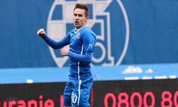 SKY – I dodici milioni per Rog accontentano la Dinamo, ma i croati temporeggiano ancora: ecco il motivo