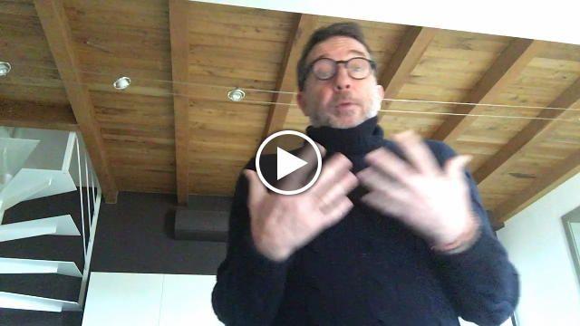 La Fiorentina batte 2-1 la Juventus al Franchi. E Benedetto Ferrara elenca le opere chiave del Rinascimento