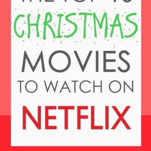 The 25+ best Top 10 christmas movies ideas on Pinterest | Netflix ...
