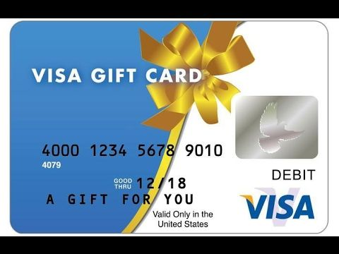15 best GIFT CARDS FREE ONLINE images on Pinterest | Abdul majid ...