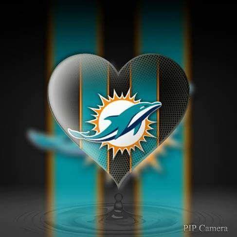 Corazón delfin