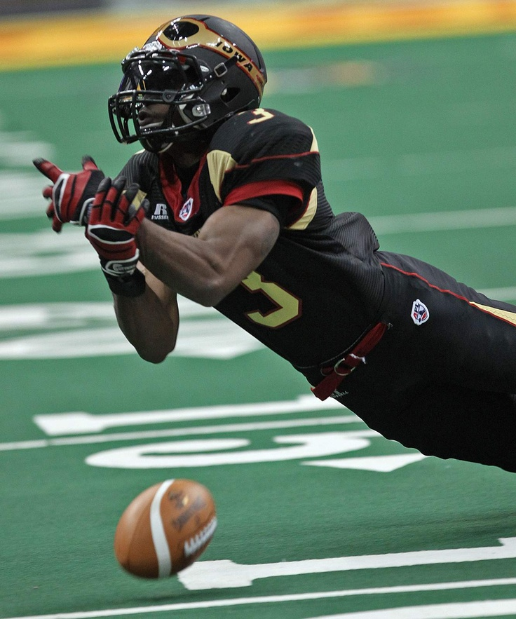 Iowa Barnstormers owner apologizes for Twitter outburst