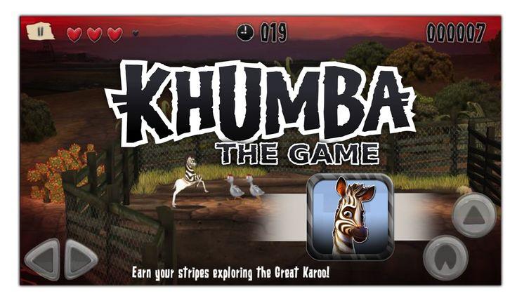 www.khumbamovie.com
