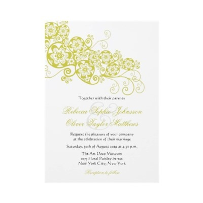 chartreuse stationeryCustom Request, Paisley Boho, Zazzle Fat Fa Tins, Design Gallery, Elegant Floral, Vintage Elegant, Knots Gallery, Floral Paisley, Fat Fa Tins Art