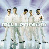 Millennium (Audio CD)By Backstreet Boys