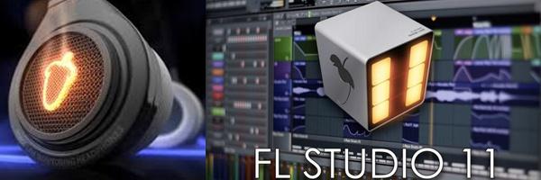 FL Studio 11 $49.00-$299.00.
