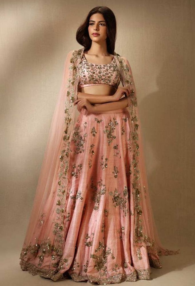 27ad649bc02 Wedding wear Lehenga Designer Indian Latest saree Bollywood lengha choli  set  fashion  clothing  shoes  accessories  worldtraditionalclothing   indiapakistan ...