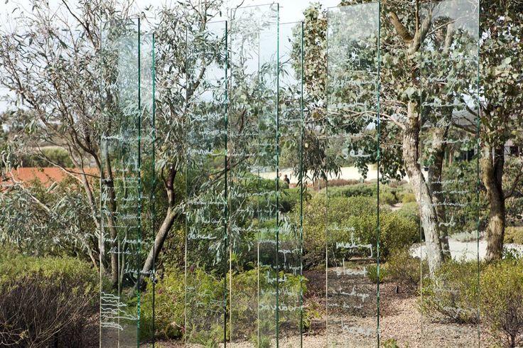 Galeria de O Jardim Australiano / Taylor Cullity Lethlean + Paul Thompson - 12