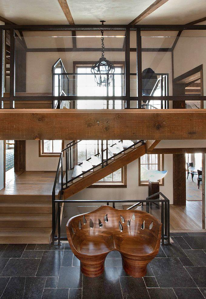 Die besten 25+ Küchenschrank Grundriss Ideen auf Pinterest Ideen - dieses moderne weise penthouse stockholm demonstriert luxus