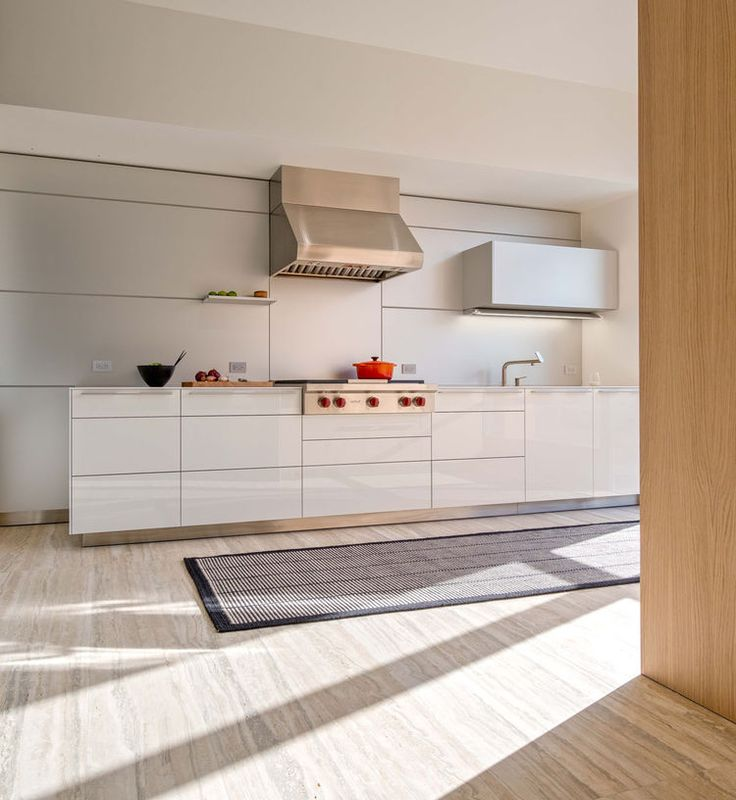 17 best images about bulthaup on pinterest countertops for Bulthaup kitchen cabinets