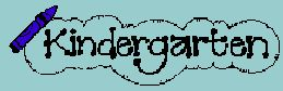 good link on kindergarten guidance lessons...includes notes to parents/handouts  LIBERTY VIEW ELEMENTARY
