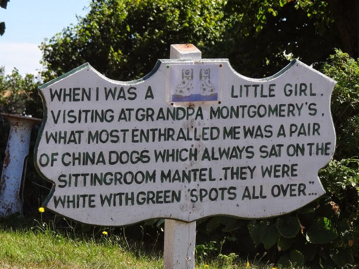 Park Corner Anne Of The Island Anne Of Green Gables Green Gables