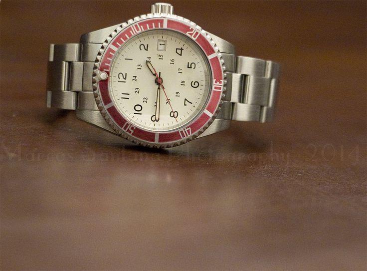 Invicta herren armbanduhr automatik analog 8926