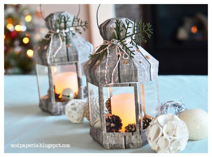 mod paperie has lots of Inspiration. (Check out these paper lanterns)
