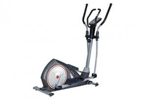 Check out extensive range of viva fitness exercise bikes, exercise cycles online in India, buy adjustable gym bench. Get your favorite treadmills exercise bikes and Online Bowflex dumbbells.