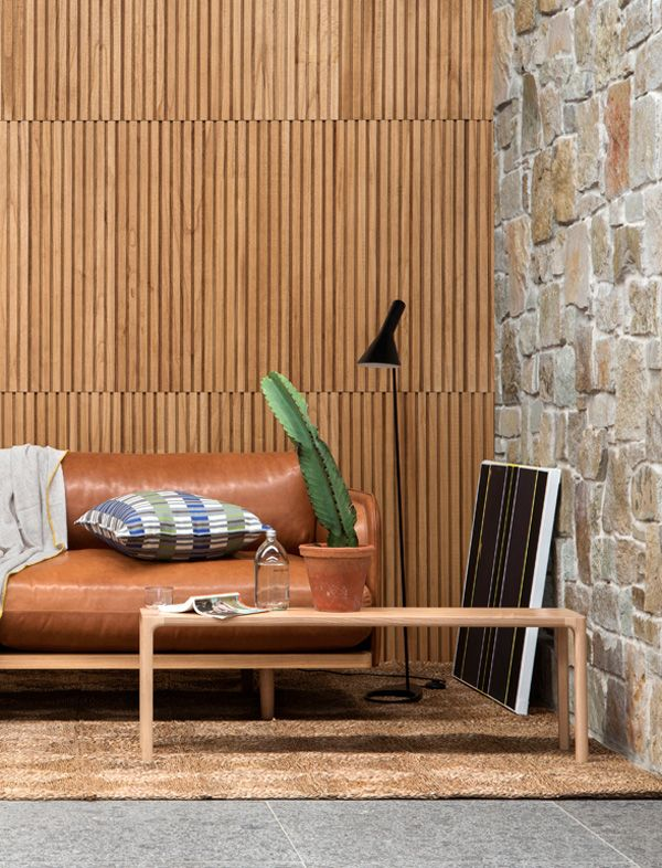 trend scout the best of 70s interior design trends for today timber wall panelstimber - Wall Panels Interior Design