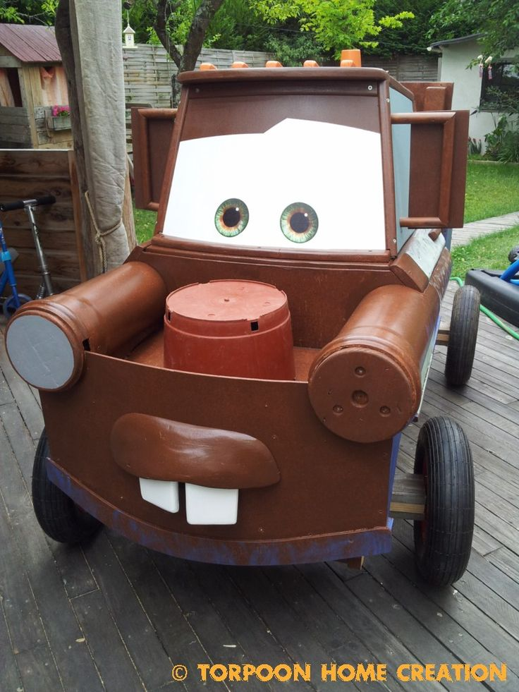 96 best Caisses a savon images on Pinterest | Pedal cars, Toys and ...