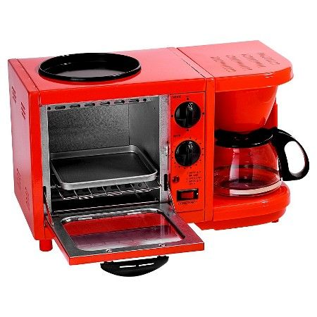 www.target.com p americana-by-elite-3-in-1-mini-breakfast-shoppe - A-51203920?lnk=rec