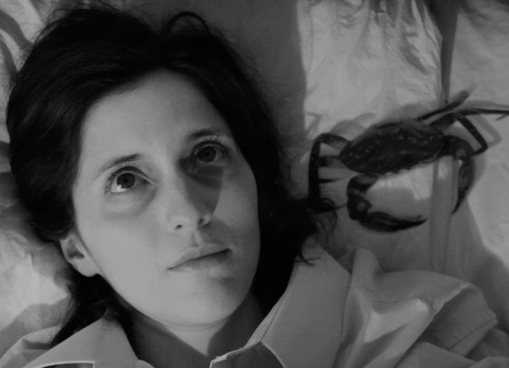 The Sleep Paralysis Project