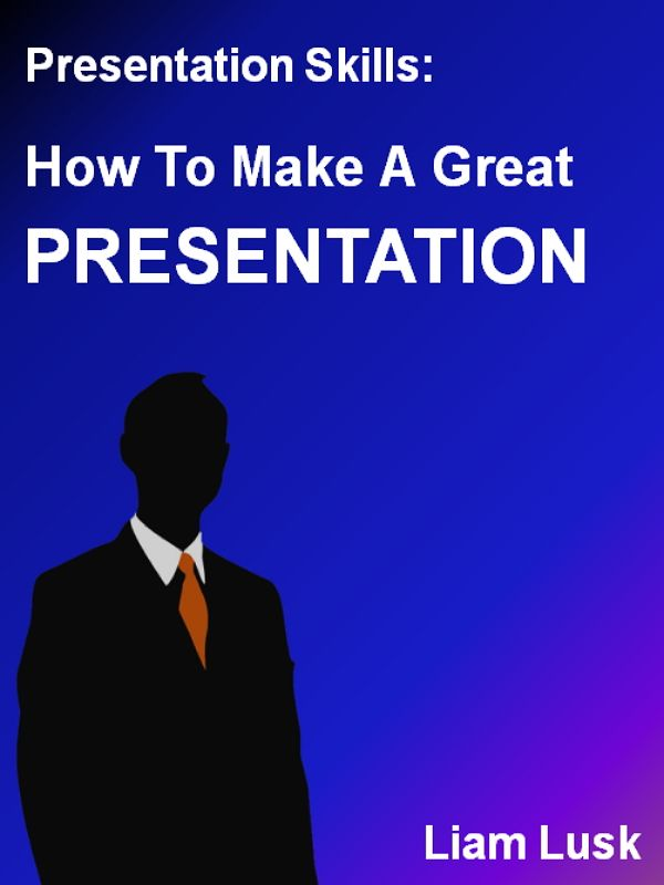 Best selling book on Amazon about presentations