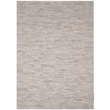 Ковер белый натуральный Lano White #carpet #carpets #rugs #rug #interior #designer #ковер #ковры #коврыизшкур #шкуры #дизайн #marqis